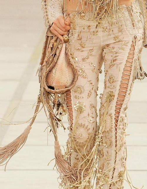 Details a plenty done in all soft neutrals...